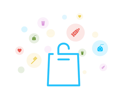 Shopping Bag shopping basket shopping bag shopping cart shopping