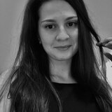 Anastasiia Kozak