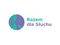 Hearing Aid Clinic logo