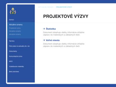 Website Dashboard website concept information design dashboard design website webdesign ui design ux ux design ui dashboad
