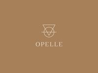 Opelle Creative Logo