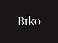 Biko Identity