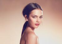 Campaign for Dalish Cosmetics (Series 1 of 3)