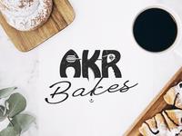 AKR Bakes