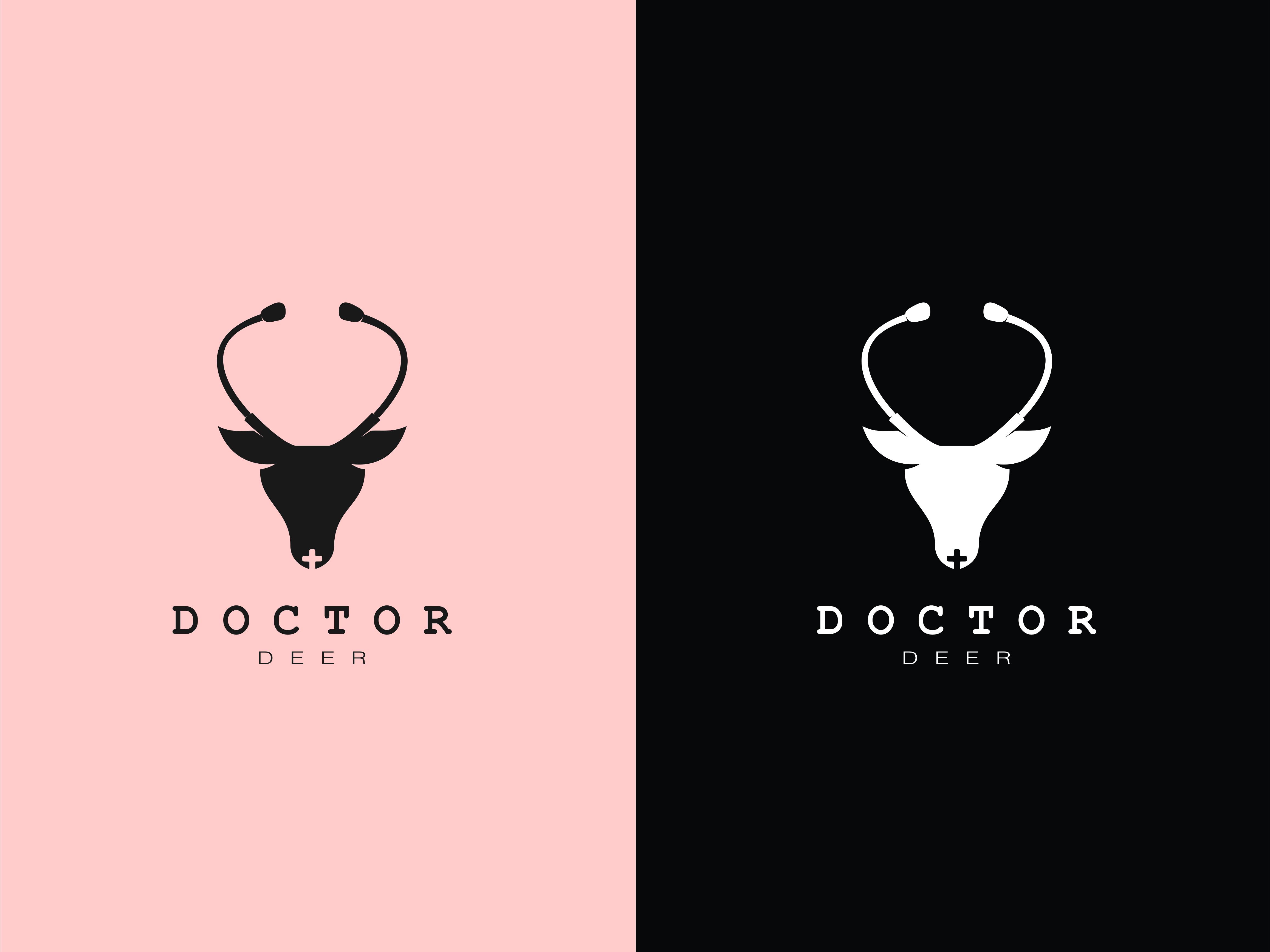 Backup of doctor deer1