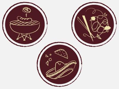 Atw menu illustrations 01 01