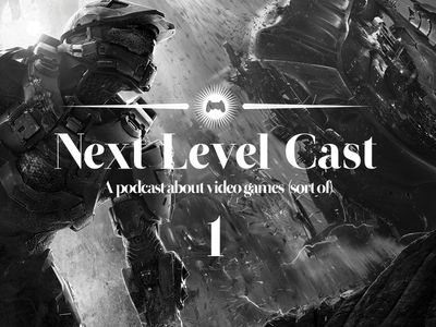 Ideas for Next Level Cast 2.0 (Revised Type)