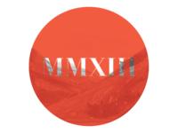 2013/MMXIII