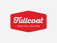 Fullcoat