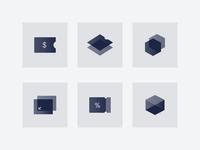 Piano.io — Iconography