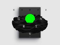 C4D42 — GNRTV