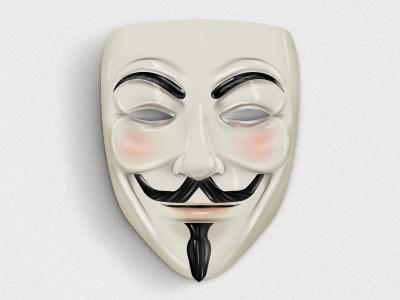 V v mask icon guy fox obey glossy v for vendetta guy fawkes