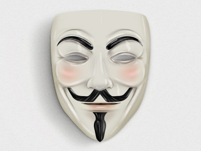 V v mask icon guy fox obey glossy v for vendetta guy fawkes