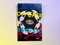 Poster Seventeen: off base