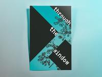 Poster TwentyEight: through the window