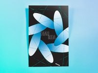 Poster ThirtyOne: Haumea
