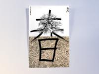 Poster SixtySix: my spring