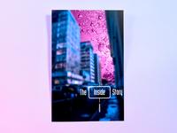 Poster SeventyFive: the inside story