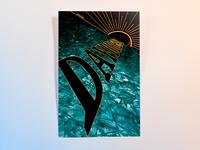 Poster NinetySeven: daybreak