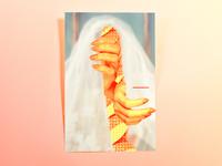 Poster OneHundredThirtySix: peel