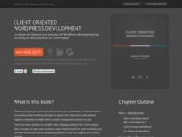 Client WP Website