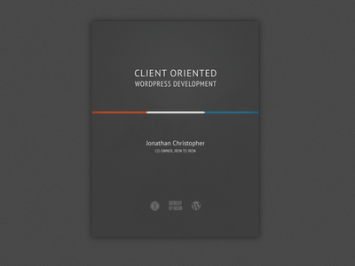 Clientwp cover