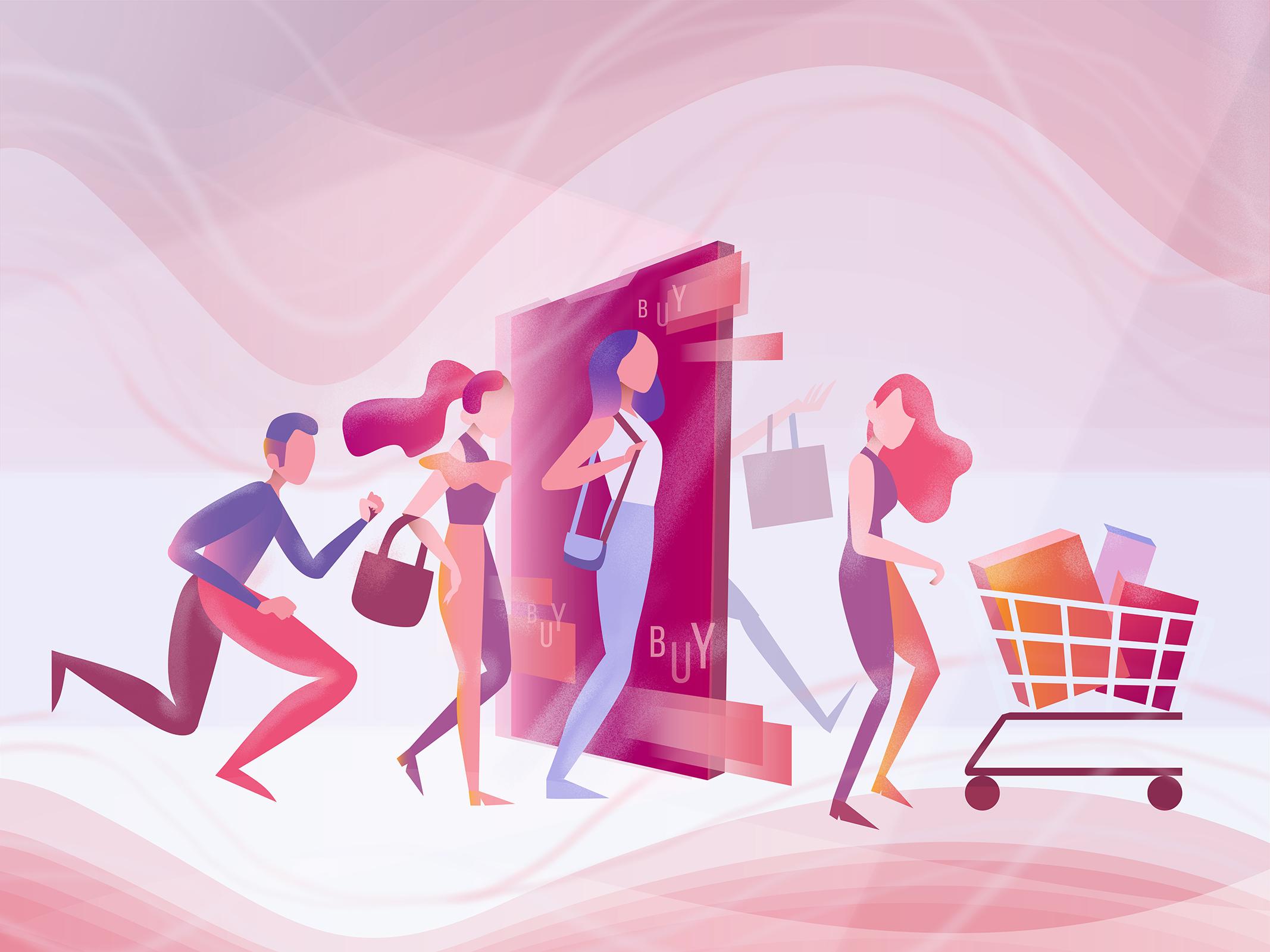 18 januari   mobile ecommerce psd 18 januari   mobile ecommerce b