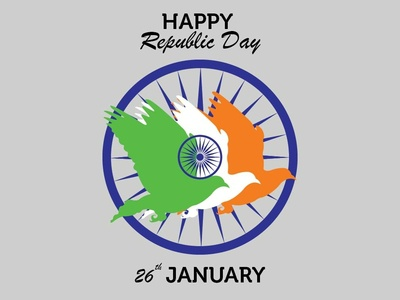 Republicday
