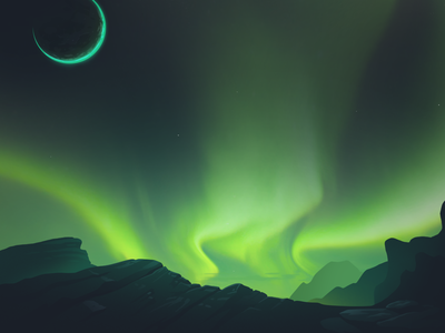 Cygnus Planet