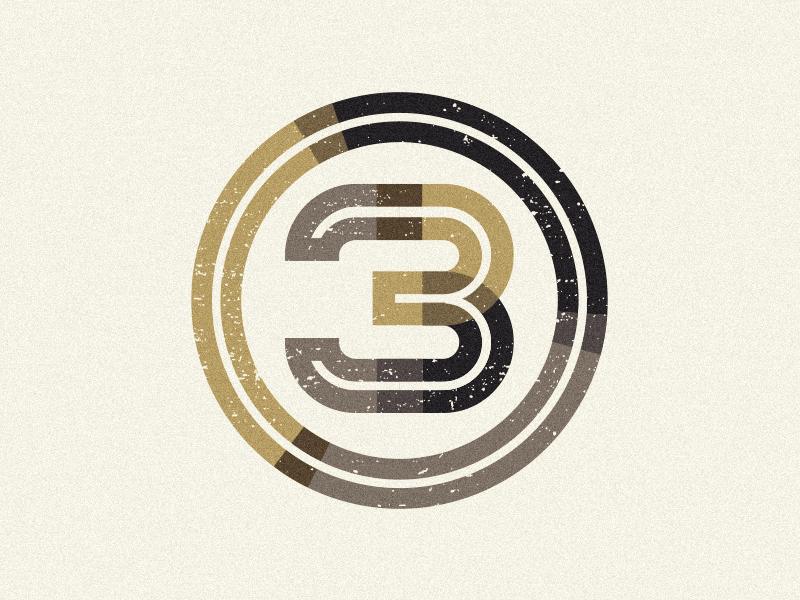Rule Of Thirds type design launch font puzzle 3 new portfolio free summit