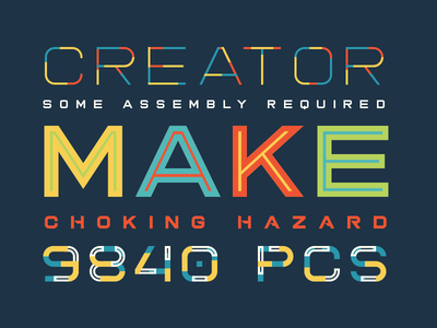 Summit font free download create module summit typeface extended caps