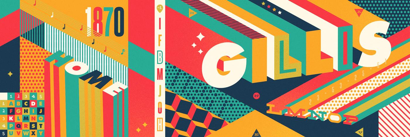 Gillis 01