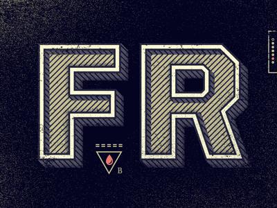 F ••R puzzle f r type alchemy
