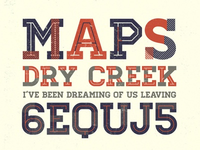 Homestead 02 typeface font homestead slab opentype
