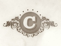 Chestnutt Wines Concept