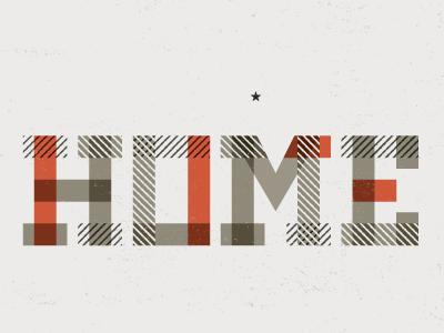 Colorado type pattern lettering slab colorado