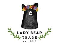 Lady Bear Trade