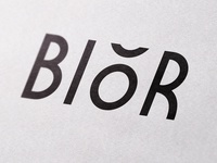Bior logo