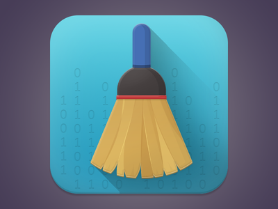 pccleaner icon