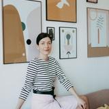 Linda Gobeta
