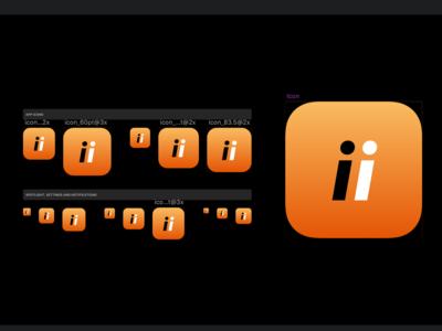 idi app icon