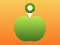 GreenNaples app icon