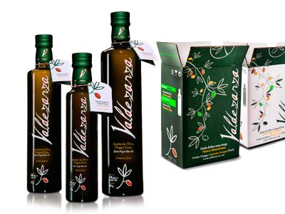 Olive Oil Bottle product design graphic design packaging