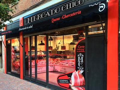 Retail Design Mc interior designs graphic design retail design