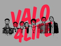 Valo Life