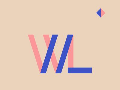 Whitelies logo
