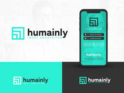 Ident. Humainly