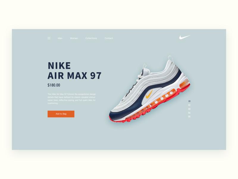 Nike shop nike
