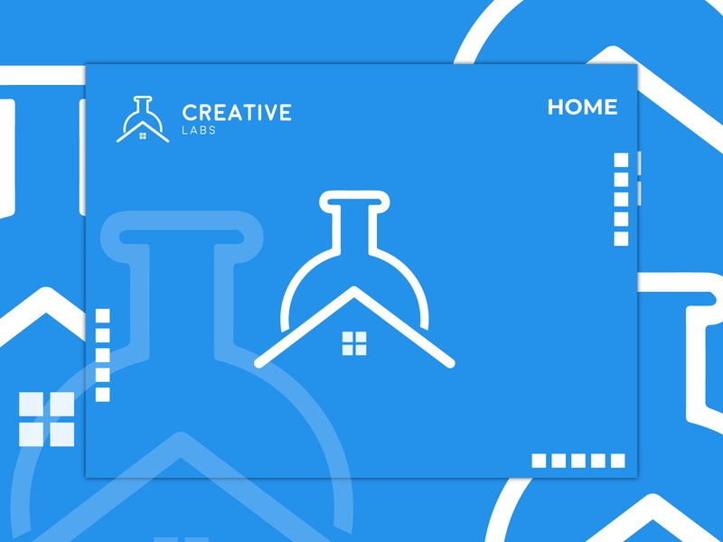 lOGO Branding designs for Creative labs