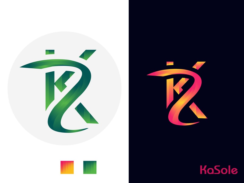 abstract K and S latter typography modern  logo ks abstract logo ks abstract logo ks typography logo ks typography logo ks logotype ks logotype ks logo mark design ks logo mark design ks logo mark ks logo mark k s logo k s logo k logo concept k logotype logodesign k letter k logo